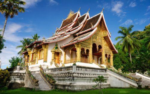 8589130406738-luang-prabang-laos-landscape-wallpaper-hd