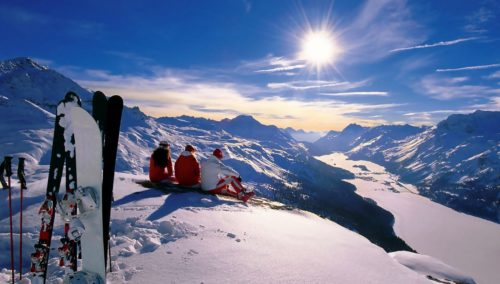 switzerland_winter_ski-other