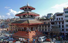 1358143252_1-kathmandu-durbar-square-03-05-kumari-bahal-trailokya-mohan-narayan-temple-garuda-statue-bimaleshwor-temple