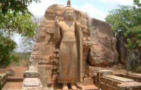 anuradhapura-1