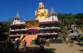 hram-dambulla