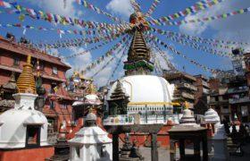 kathmandu-04-02-kathesimbhu-stupa