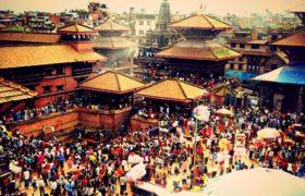 krishna-festival-nepal