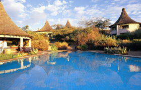 lake_manyara_serena_safari_lodge_exterior