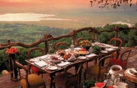 ngorongoro-crater-lodge-03