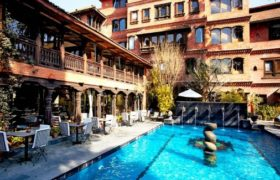 dwarika-hotel-nepal1