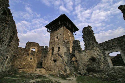 nevitskiy-castle114085203660